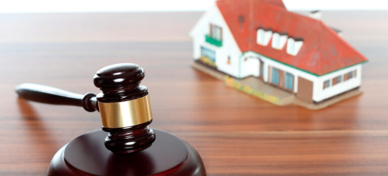 Ny forpligtelse for boligejere i Fuengirola