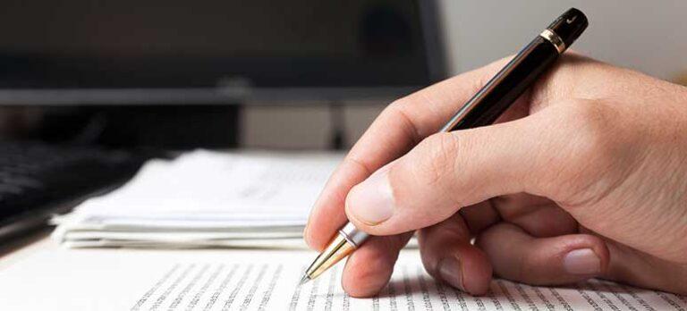 Nye skattefordele ved fjernelse af part fra skøde