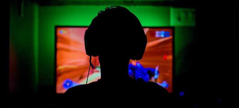 Danskerne og online gaming – en adfærdsanalyse