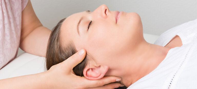 Effektiv energetisk lymfedrænage for en sund krop og en klar hjerne