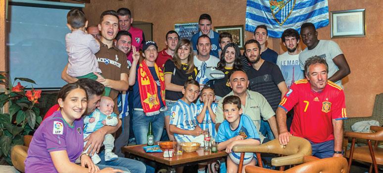15-03-31-Peña-Juanmi-Selección-6