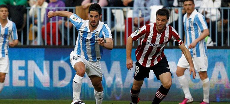 16-03-13-Malaga-Bilbao11-2