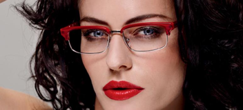 2.-Heiko-by-Heiko-brilledesign