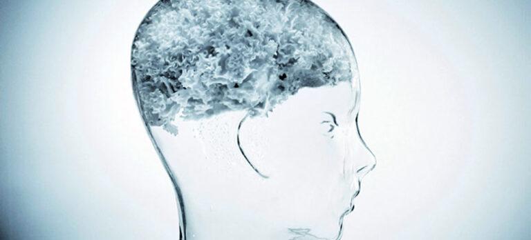 BodyTalk – om væskebalancens betydning for det fysiske og mentale helbred
