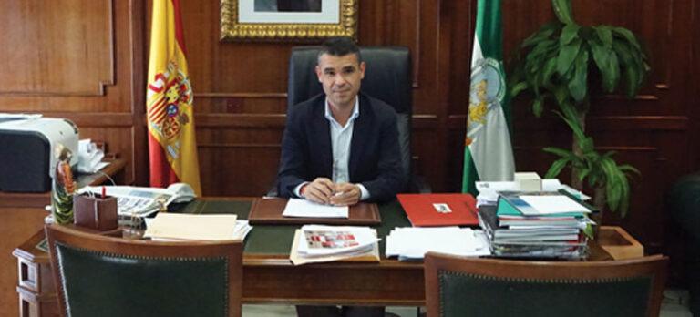 Marbellas nye borgmester – 100 dage efter valget
