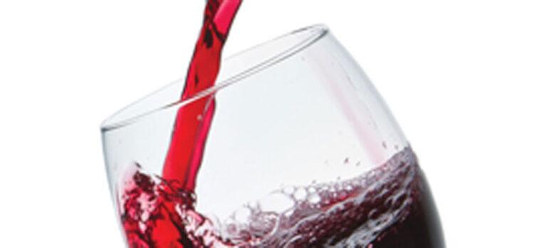 Vinos & Gourmet januar 2016