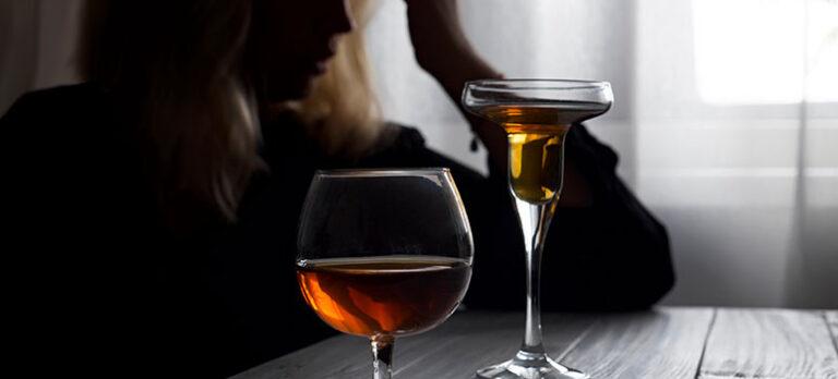 Anonyme Alkoholikere