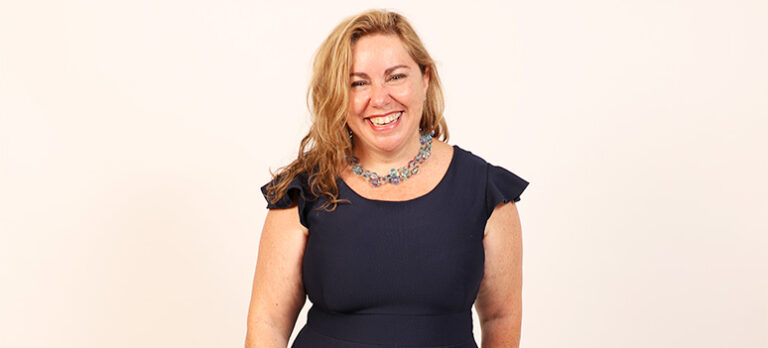 En dag med – den danske konsul Marisa Moreno Castillo