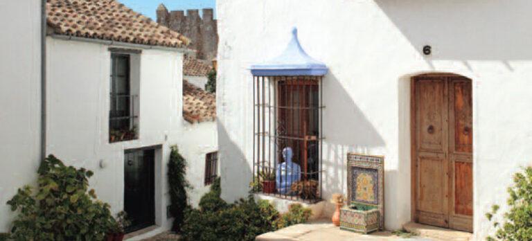 Det spanske boligmarked – Fup & Fakta: Det spanske boligmarked viser positive takter
