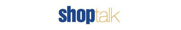 Shoptalks og nyheder