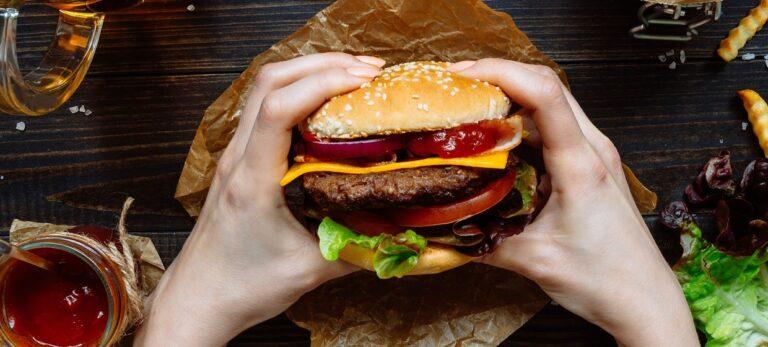 Plantefars og veggiedeller – alternativer til kød