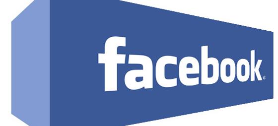 Facebook: Den katastrofale succeshistorie