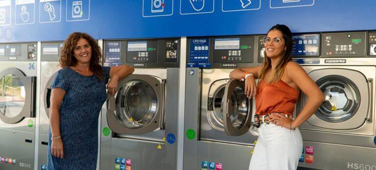 Ecolimp Costa del Sol - tilbyder professionel rengøring og tøjvask til alle