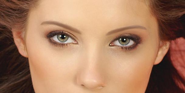 Semipermanent makeup – er det en mulighed for dig?