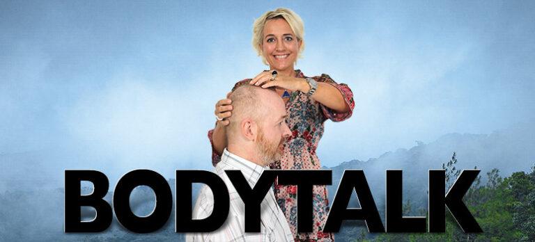 BodyTalk – om hvordan klarhed i hjernen skaber sundhed i kroppen del 1