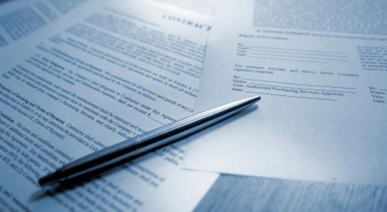 De skatte- og lovmæssige overvejelser ved salg af ejendom