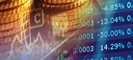 Valutakrig