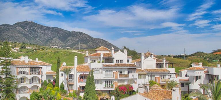 Købsprocessen i Spanien – en kort guide til et sikkert boligkøb