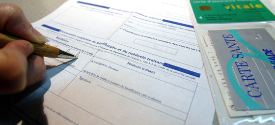 Love om personlig databeskyttelse i Spanien