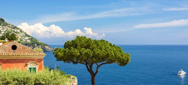 Jurabrevkassen – Det er med stor glæde, at min familie har købt en flot bolig i Marbella…