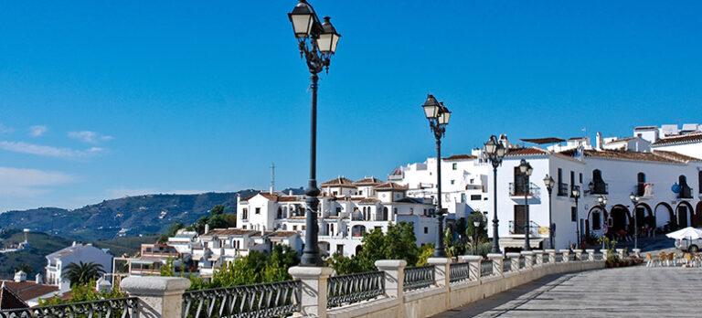 Det spanske boligmarked – fup & fakta: Er genopretningen af det spanske boligmarked i fare?