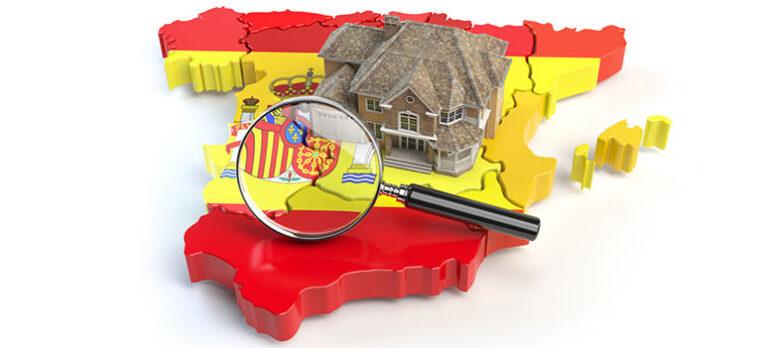 Det spanske boligmarked – Fup eller Fakta