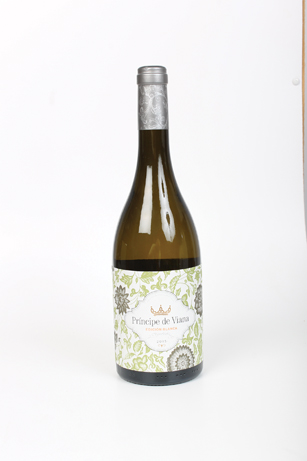Vinos & Gourmet september 2016