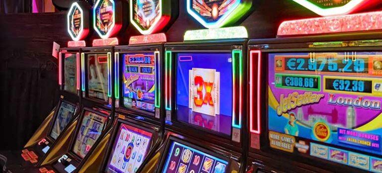Sådan undgår du bedrageri når du gambler online