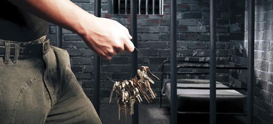 Ny straffelov i Spanien