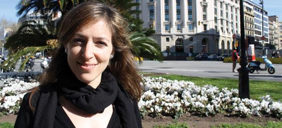 Catalonier: Tænker tit på medister, sovs og kartofler