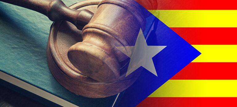 Har Catalonien en historisk ret til selvstændighed?