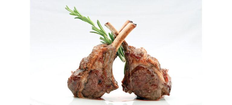 Vinos & Gourmet marts 2015