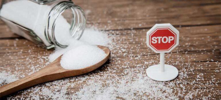 At slippe sukkeret – hvad gør sukker egentlig ved dig?