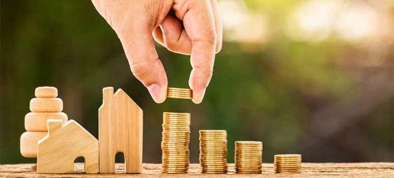 Skat for boligejere i Spanien