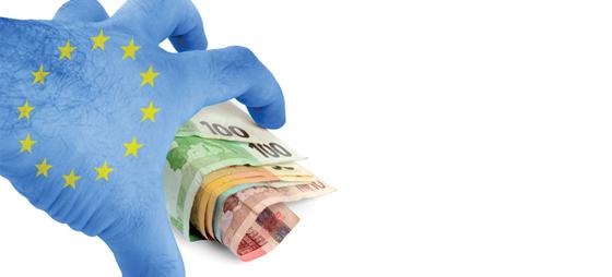Nye skatteregler for skatteresidenter og ikke-skatteresidenter