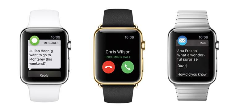 Apple-Watch---3-styks-med-features-PR-PRINT