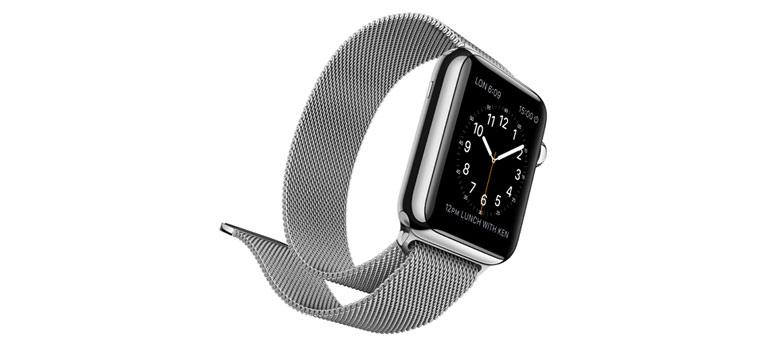 Apple-Watch---Chrono-ur-PR-PRINT