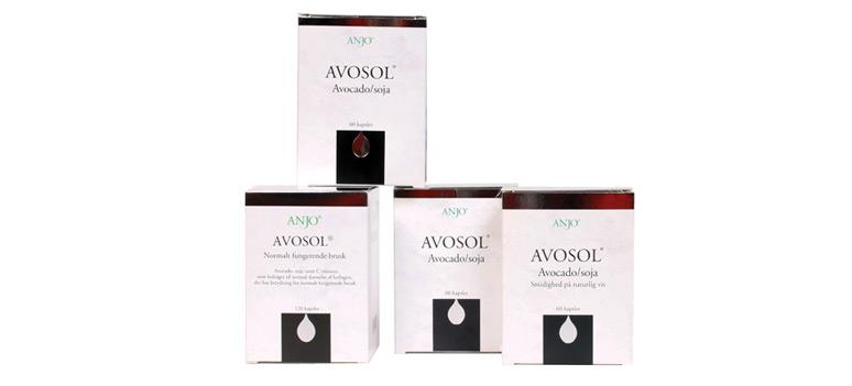 Avosol-Artikel-foto-2015
