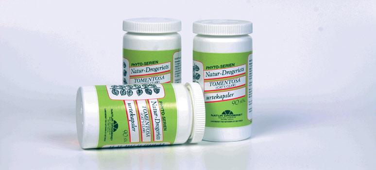Biotomentosa-Vitamina-juli-2015