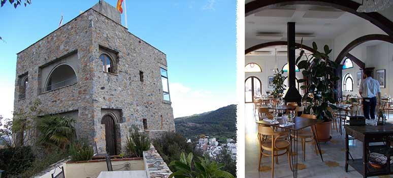 Castillo de monda3