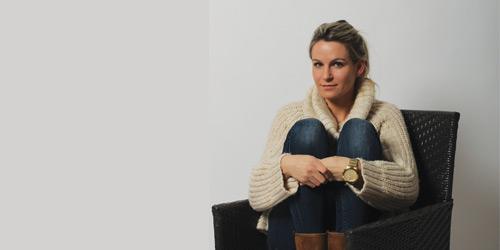 Christina-Frandsen-LD-Marts-2015