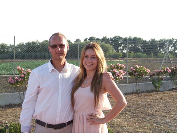 Natalia blev frarøvet dansk statsborgerskab