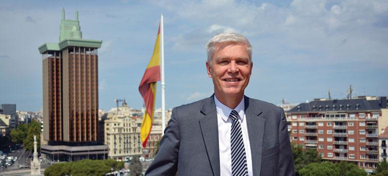 Embajador-John-Nielsen