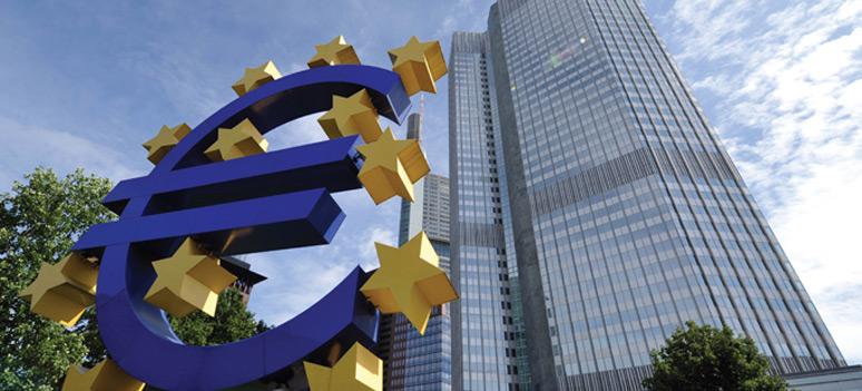 Eurogruppen