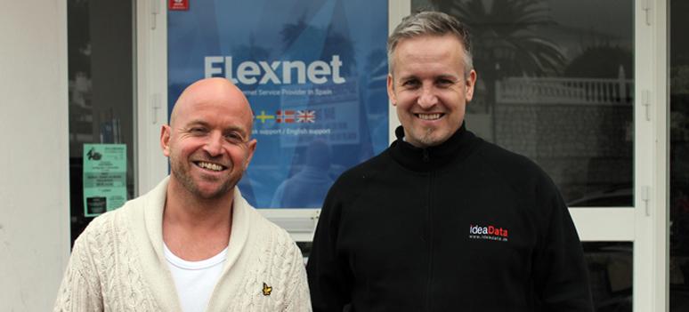 Flex3