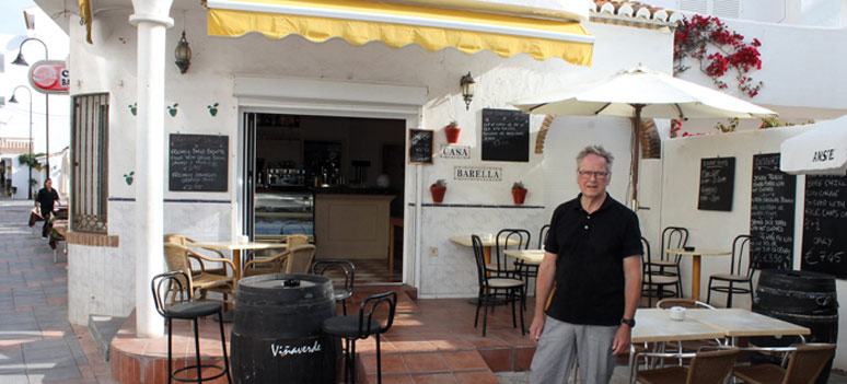 Foto-Shoptalk-Cafe-Barrera-LD-Maj-2015