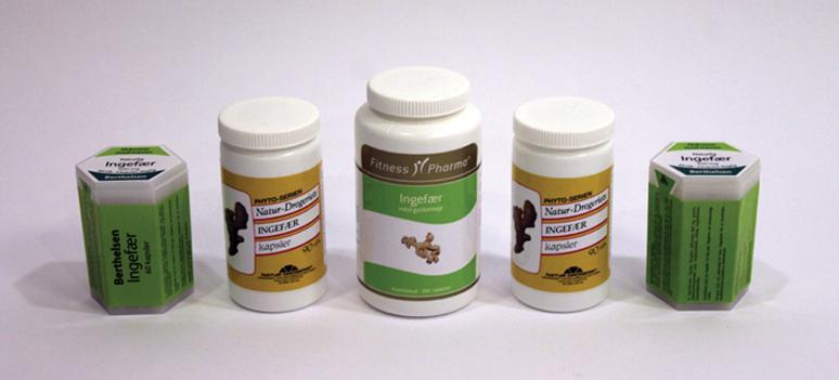 Foto shoptalk Vitamina februar 2014