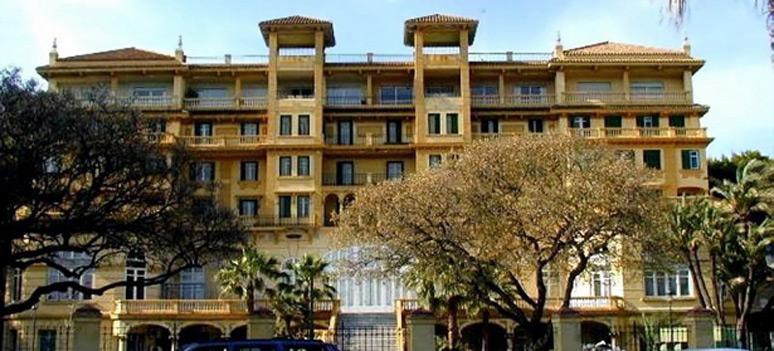 Gran-Hotel-Miramar