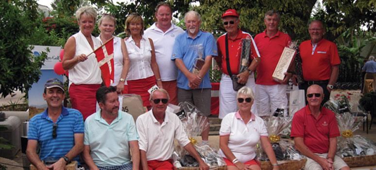 Grundlovsmatch-2015-ganadores