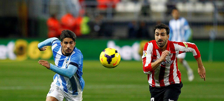 HOVEDFOTO 25-11-13-Malaga-Athletic10